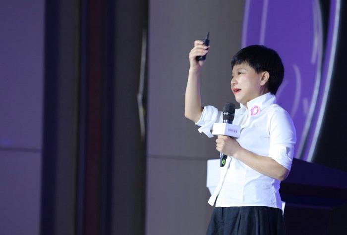 北京东方园林环境股份有限公司董事长何巧女.jpg